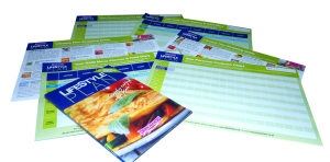 brochures_spread